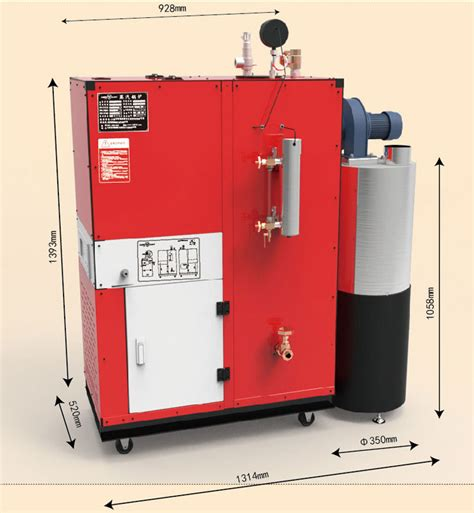 small biomass steam generator best selling steam machine