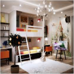 bedroom furniture teen boy bedroom small room ideas for 17 best ideas about teen boy bedrooms on pinterest boy