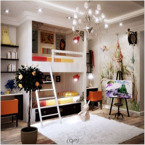 space saving bedroom furniture space saving bedroom furniture for small rooms home