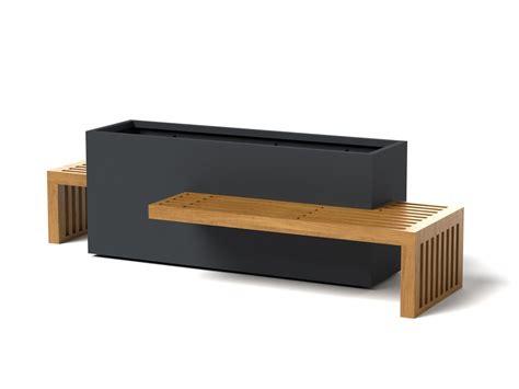 linear bench linear planter bench ore inc