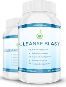 Where To Buy Detox Blast by Burn Ragednatrial