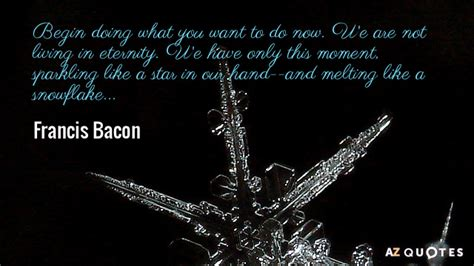snowflake bentley monument top 25 quotes by francis bacon of 654 a z quotes