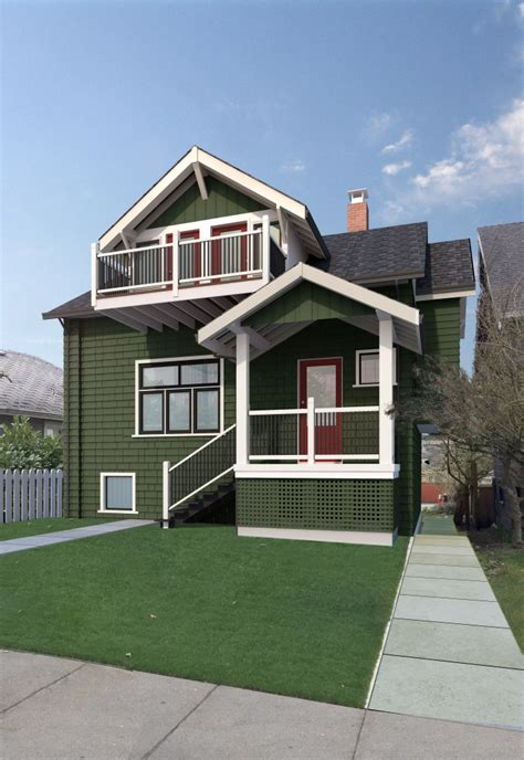 home design 3d 4sh new post home design 3d