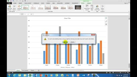 excel tutorial for job interview how to prepare for an excel assessment test for job