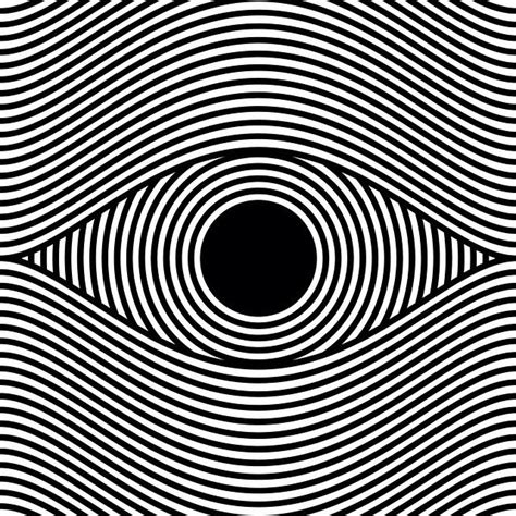 design op art op art hand project the best wallpaper arts and literature