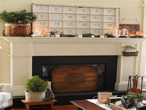 fireplace ideas diy diy fireplace mantel designs fireplace designs