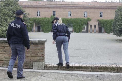 questura di pisa permessi di soggiorno polizia di stato questure sul web siena