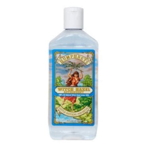 does witch hazel help ingrown hairs witch hazel for ingrown hairs search results hairstyle