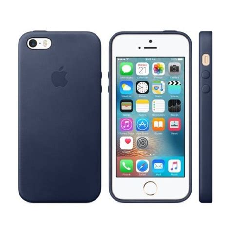 best iphone cover 10 best iphone se cases 2018 protective cases covers