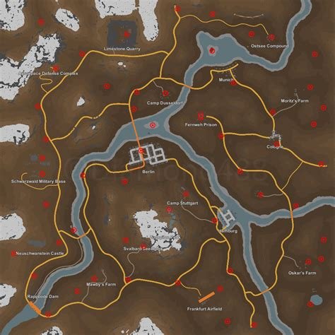 russia map airdrop locations steam community guide airdrop locations