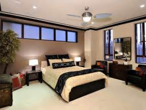 Bedroom Paint Ideas Pictures master bedroom paint ideas 2013 bedroom ideas pictures