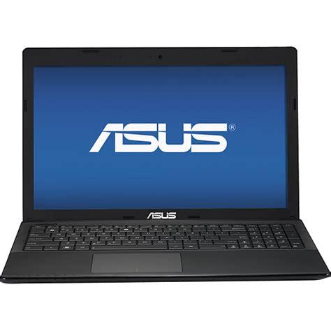 Notebook Asus Terbaru Windows 8 harga dan spesifikasi laptop asus x55a spd0204o dengan