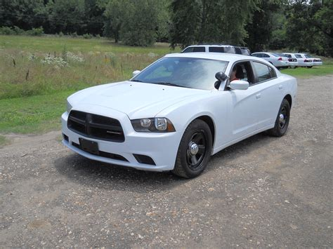 used cars for sale fresh used police cars for sale near me auto racing legends