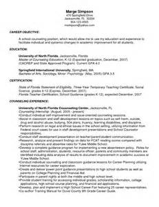 Sle Resume For Business Owner by After Canaan Essays On Race Writing And Region Wayde Sle Cover Letter Umich