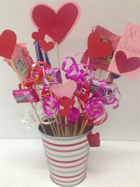 free valentine s day crafts for adults