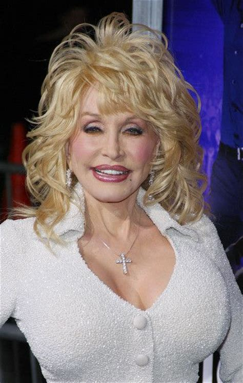 dolly parton hairstyles 17 best images about hairstyles on pinterest for women