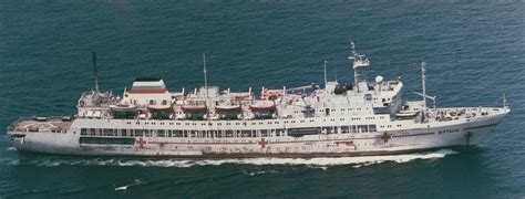 ship hospital file hospital ship quot irtysh quot in 1994 jpeg wikimedia commons