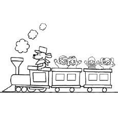 coloring pages trucks and trains 31 best 4x4 trucks images on pinterest ford trucks