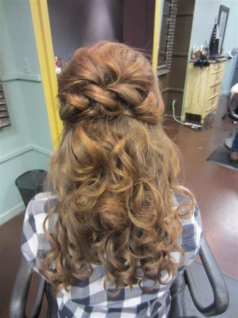 hairstyle ideas for a ball 18 best images about debut hairstyles on pinterest updo