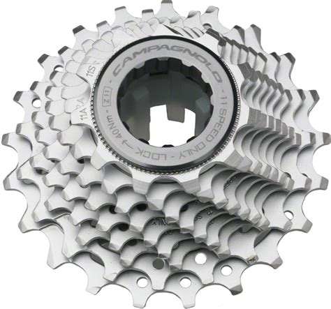 cagnolo chorus 11 speed cassette cagnolo chorus cassette 11 speed 11 27 ebay
