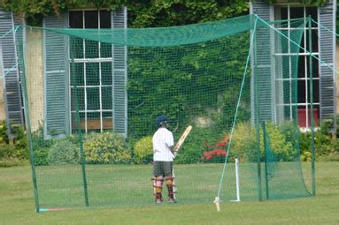 backyard cricket nets sports nets for backyard 28 images cricket nets and