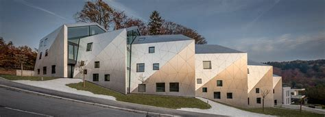 design house collective vancouver metaform architects unfurls collective housing in luxembourg