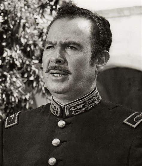 francisco jimenez biography in spanish antonio aguilar wikipedia