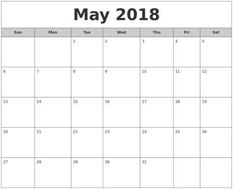 editable   google calendar  images monthly calendar template calendar printables