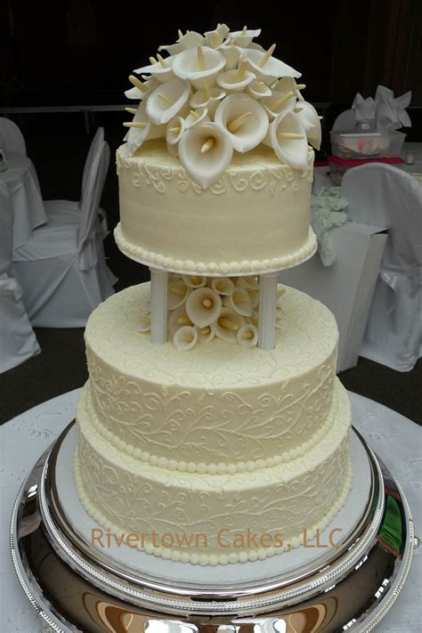 Wedding Cakes Mn by 29 Wedding Cakes Minneapolis Mn Navokal