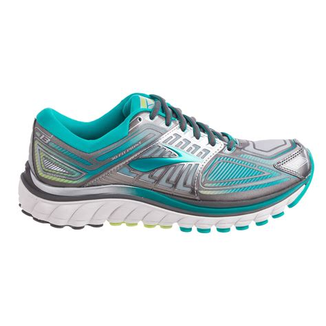 glycerin running shoes glycerin 13 running shoes for