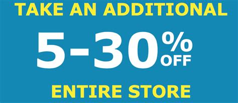 What To Do With Sports Authority Gift Card - time for big sales with sports authority closures running with miles