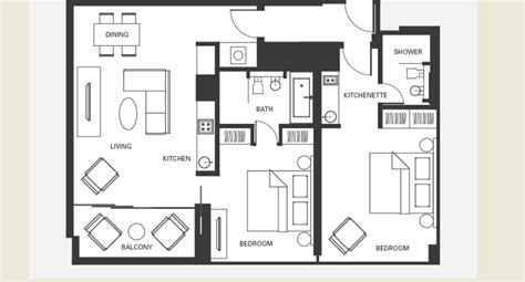 2 bedroom apartments perth rent two bedroom apartments perth fraser suites