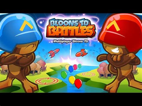 btd apk btd battles 2 2 0 android modded apk hack 2015