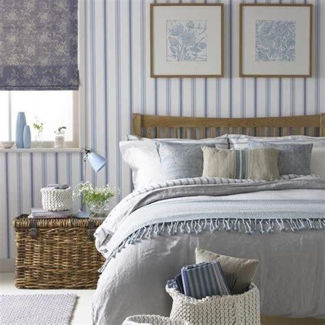 land schlafzimmer designs design auf dem land and schlafzimmer on