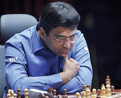 viswanathan anand biography in english anand draws with adams in fourth round at london chess
