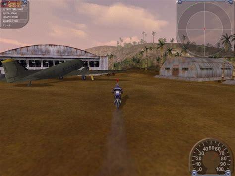 d3drm dll motocross madness 2 motocross madness 2 autos y motos taringa