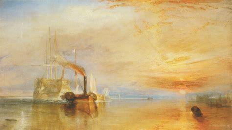 Turner Wallpaper turner joseph william wallpapers