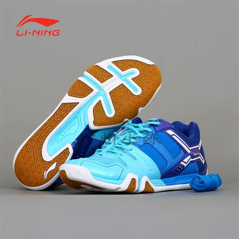 badminton sports shoes buy wholesale lining badminton shoes from china