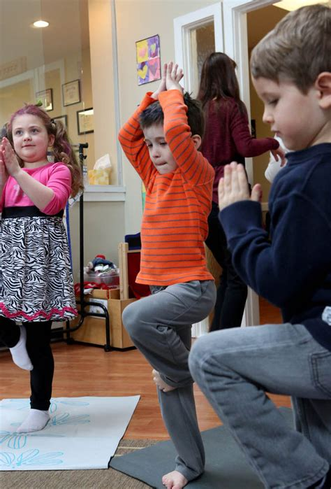 garden state academy preschool of the arts how to teach your healthy habits living