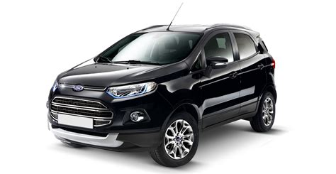 al volante ford ecosport al volante ford ecosport 28 images listino ford