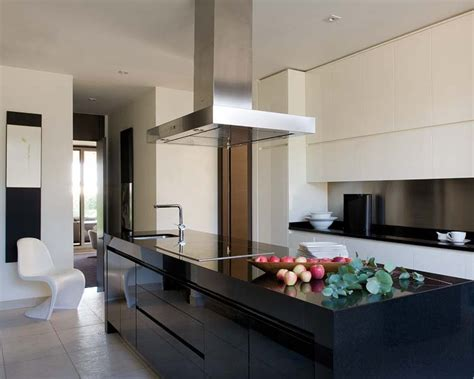 cocinas joaquin torres la casa del arquitecto joaqu 237 n torres nuevo estilo