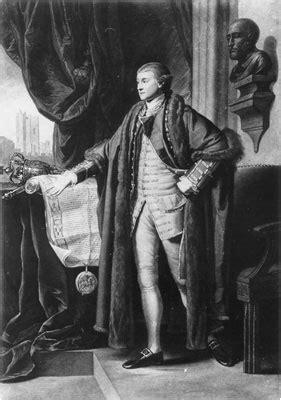 Richard Grosvenor, 1st Earl Grosvenor - Wikipedia
