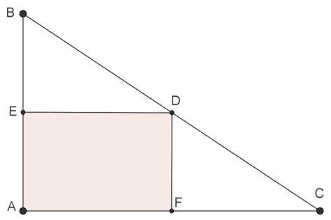 Triangle Square file triangle square area dev png wikimedia commons