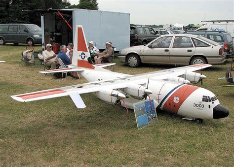 radio controlled aircraft wikipedia file c 130j hercules model arp jpg wikimedia commons