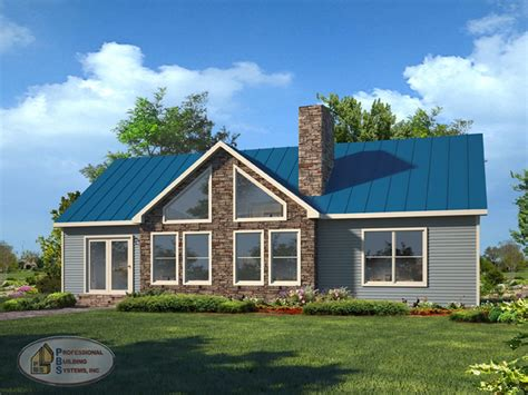 adirondack vacation home plans cottage house plans