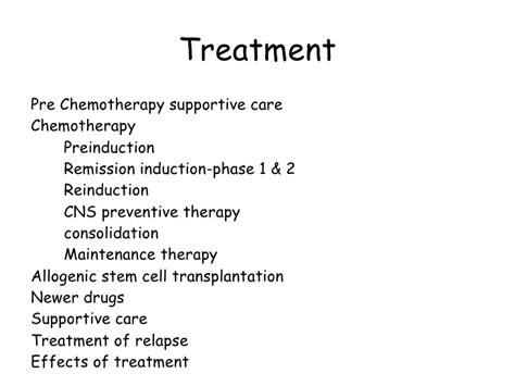 induction phase of leukemia induction phase of leukemia 28 images acute lymphoblastic leukaemia minimal residual