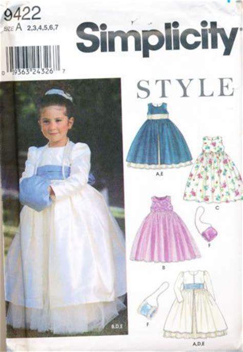 Superior Christmas Girls Dress #1: 8f76e71153cad362734d444ef8185c80--holy-communion-dresses-first-holy-communion.jpg