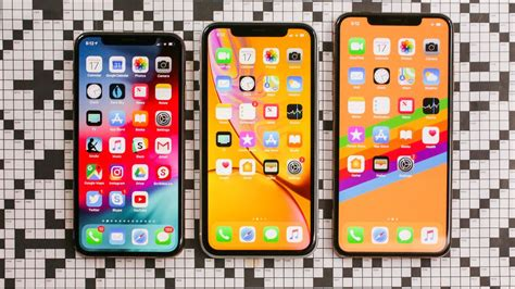 iphone xr  iphone xs  iphone    iphone