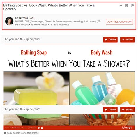Is It Better To Take A Shower Or Bath by Bathing Soap Vs Wash What S Better When You Take A