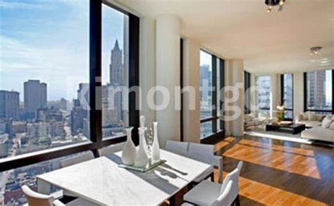 apartment for sale in tribeca new york usa rmgny31
